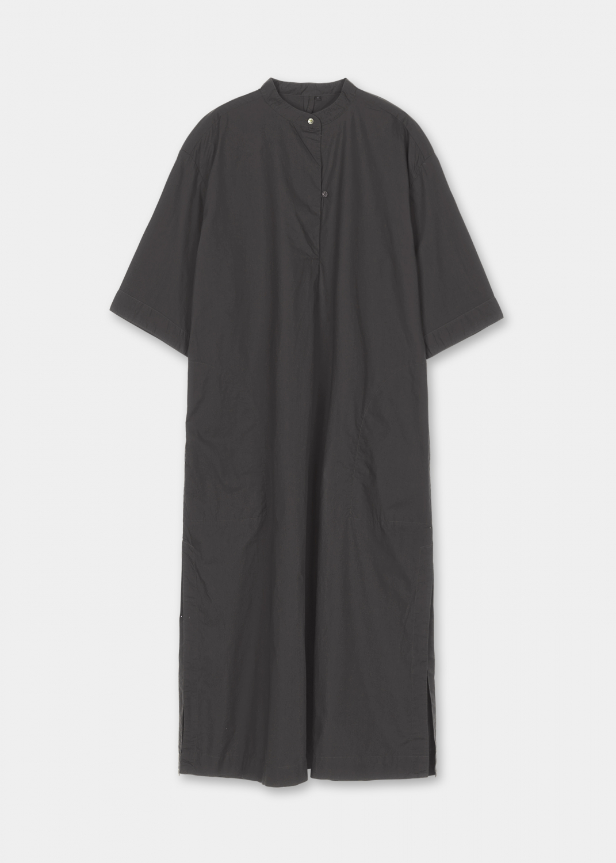 Dresses & Skirts - Sunita kaftan Thumbnail