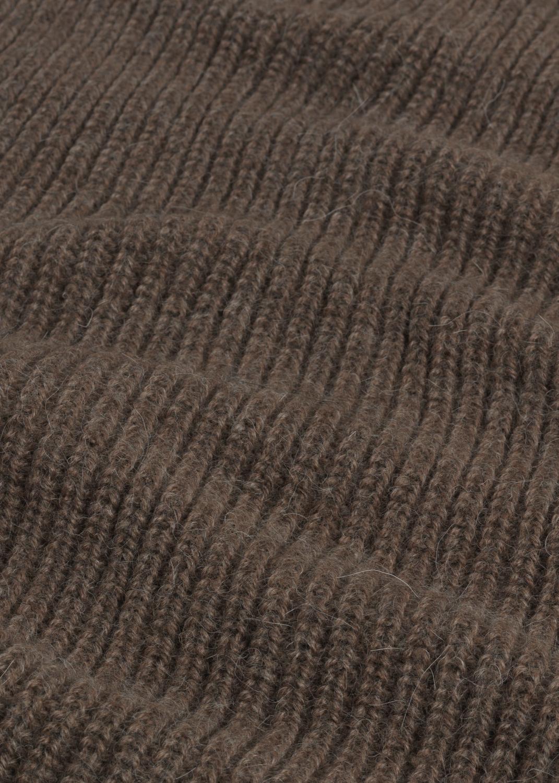 Plaider - Tito plaid (130x160) Thumbnail