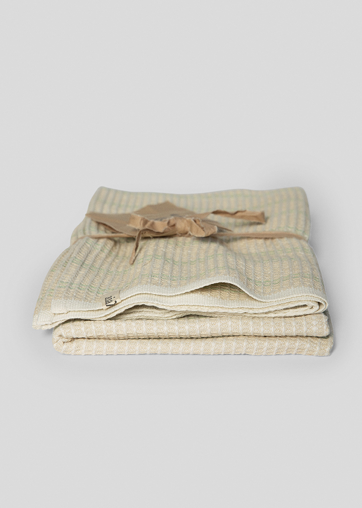 Kitchen Accessories - Aiayu Towel (2 pcs) Thumbnail