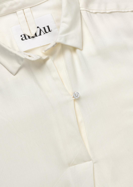 Blusen & T-Shirts - Tunic Silk Thumbnail