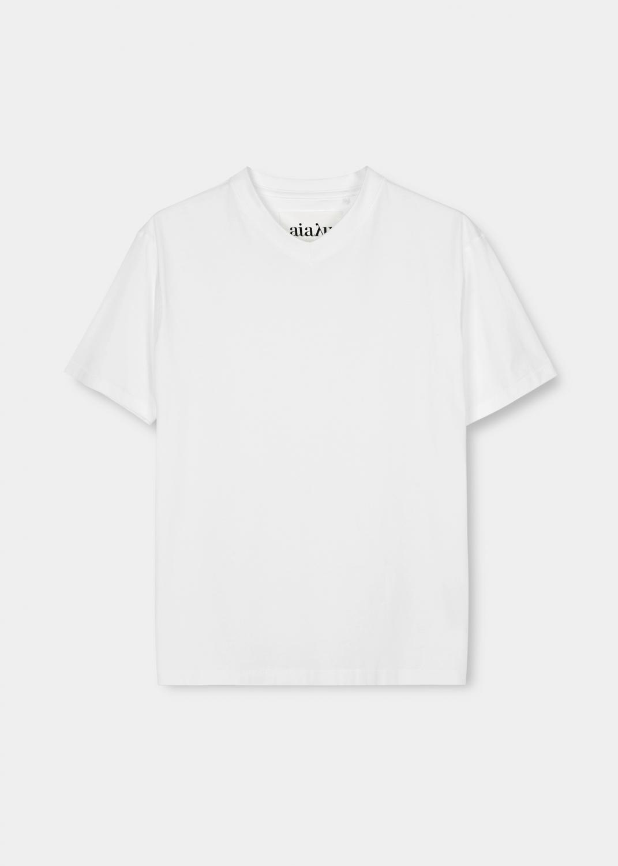 Bluser & Toppe - V-neck Tee Thumbnail