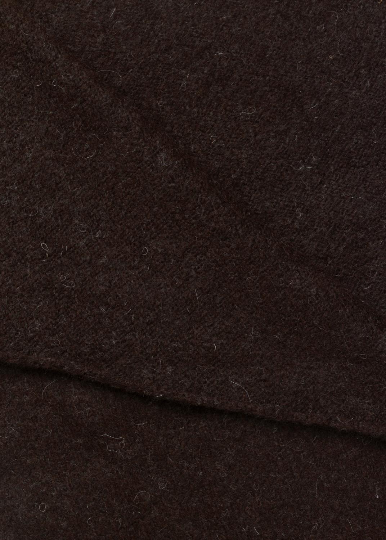 Scarfs - Vega scarf Thumbnail