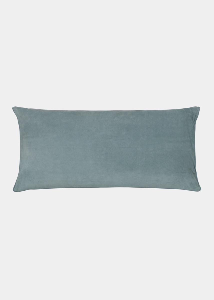 Cushions - Velvet Cushion 30x60 Thumbnail