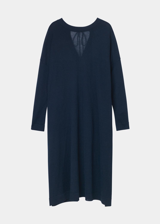 Kjoler & nederdele - Pital kjole Thumbnail