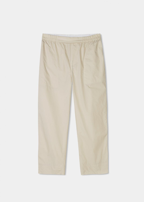 Pants & Shorts - Viola Pant Thumbnail