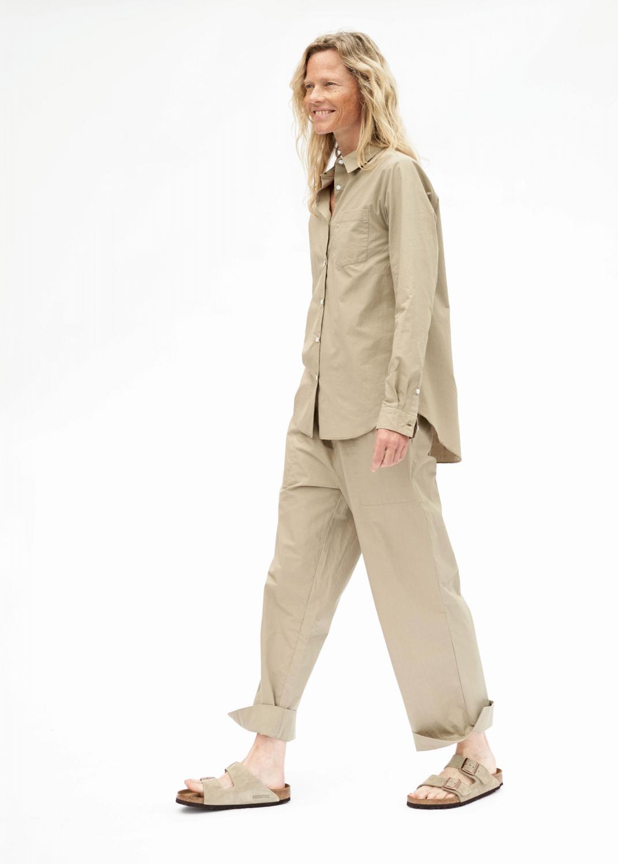 Hosen & Shorts - Viola Pant Thumbnail