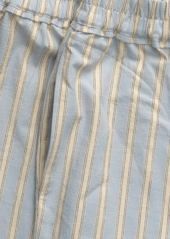 Hosen & Shorts - Viola Pant Slub Thumbnail
