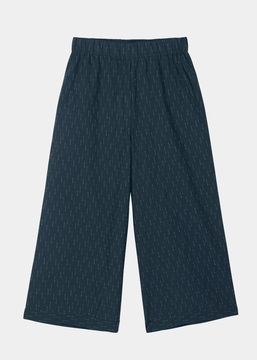 Pants & Shorts - Wide Pant Line Thumbnail