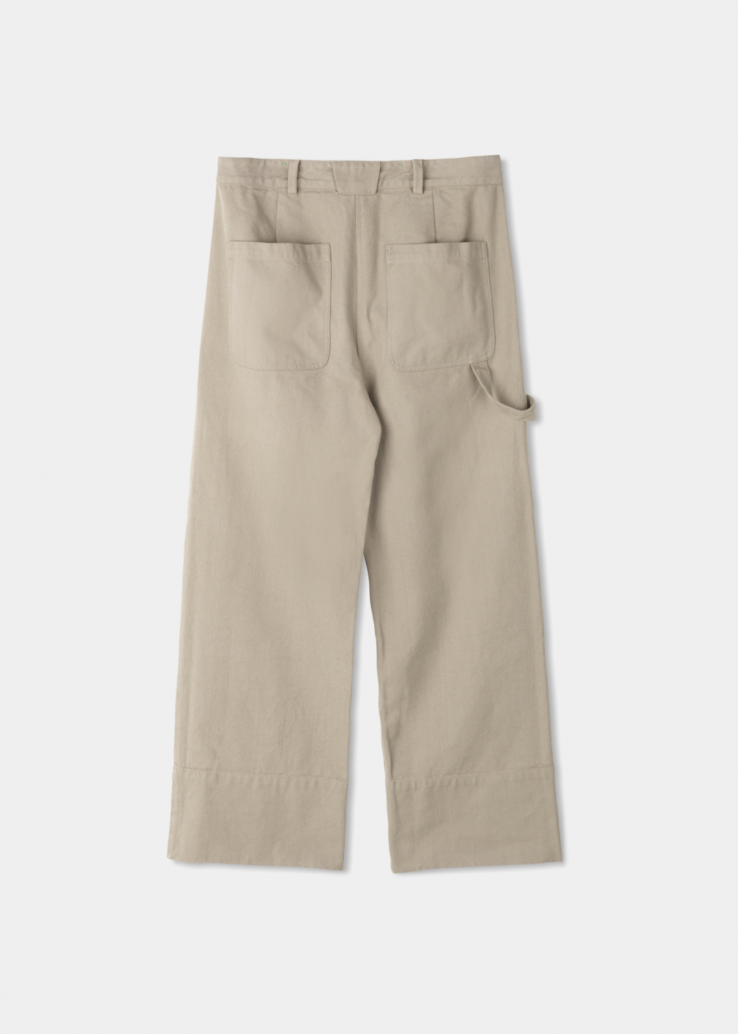 Pants & Shorts - Worker Pant Thumbnail