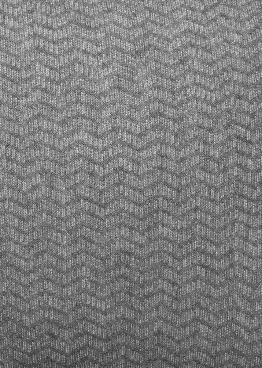 Cushions - Zigzag Pillow Thumbnail